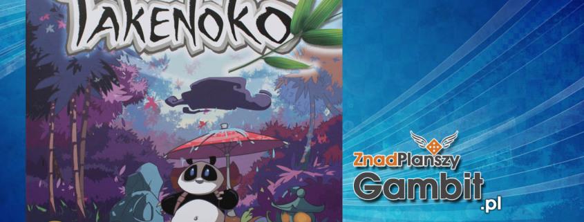 takenoko-youtube-recenzja