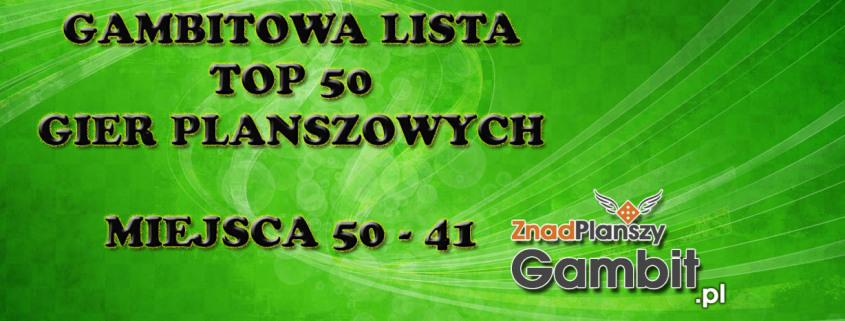 top50-1-youtube-inne