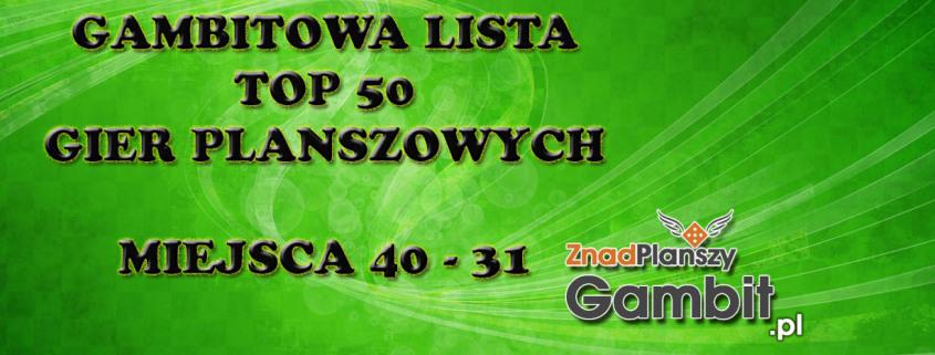 top50-2-youtube-inne