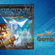 descent-youtube-recenzja