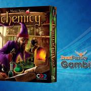 alchemicy-youtube-recenzja