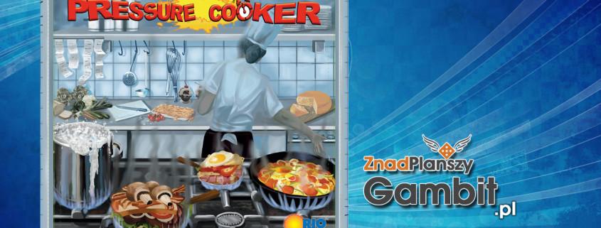 cooker-youtube-recenzja