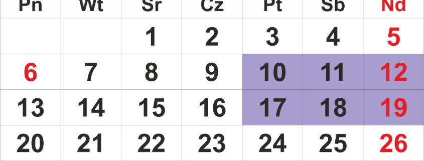 kalendarz_-_2015-04_