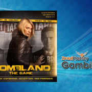 homeland-youtube-recenzja