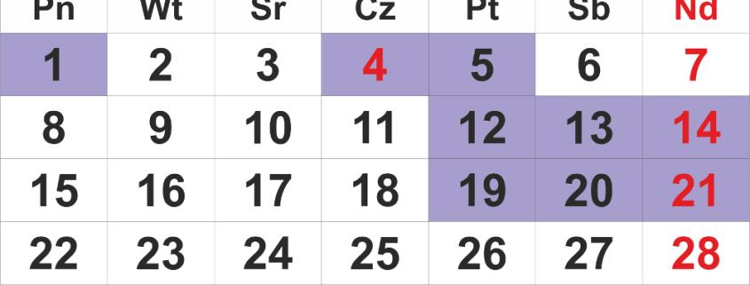 kalendarz_-_2015-06_
