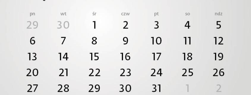 2046984-kalendarz-lipiec