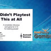 playtest-youtube-recenzja