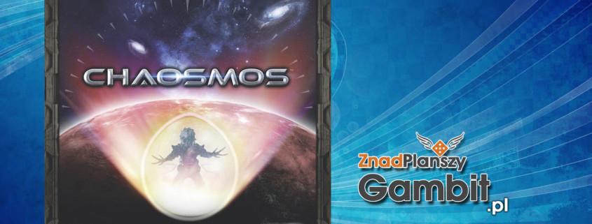 chaosmos-youtube-recenzja