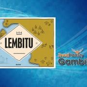lembitu-youtube-recenzja