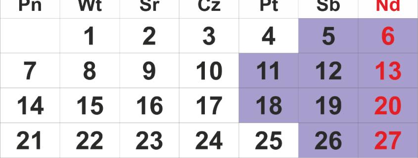 kalendarz_-_2015-09_