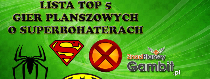 top-5-super-youtube-inne