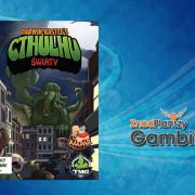 cthulhu-youtube-recenzja