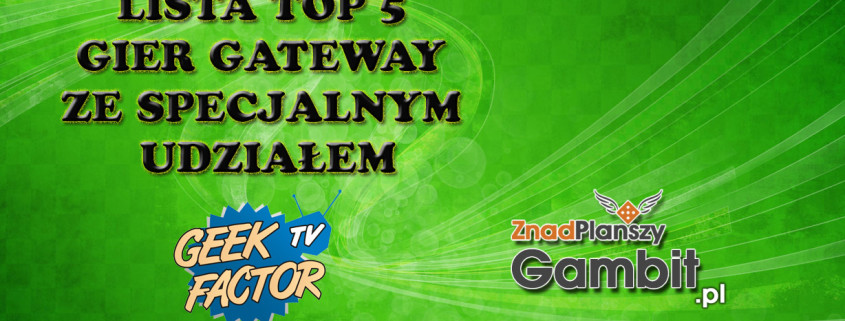 top5gateway-youtube-inne