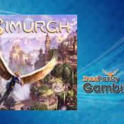 simurgh-youtube-recenzja