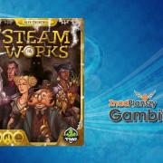 steam-works-youtube-recenzja