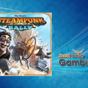 steampunk-youtube-recenzja