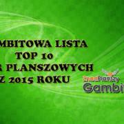 top10-2015-youtube-inne