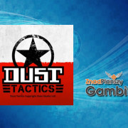 dust-youtube-recenzja