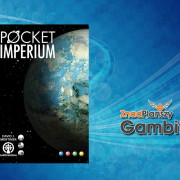 pocket-youtube-recenzja