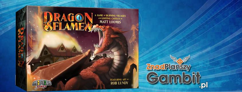 dragonflame-youtube-recenzja