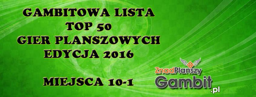 top50-p5-youtube-inne