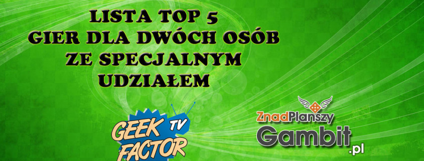 top542-youtube-inne