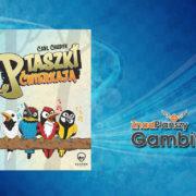 ptaszki-youtube-recenzja