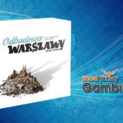 warszawa1-youtube-recenzja