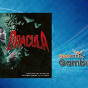 dracula-1-youtube-recenzja