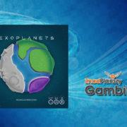 exoplanets-youtube-recenzja