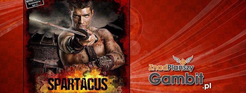 spartacus-youtube-rewizyta