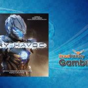 cry-havoc1-youtube-recenzja