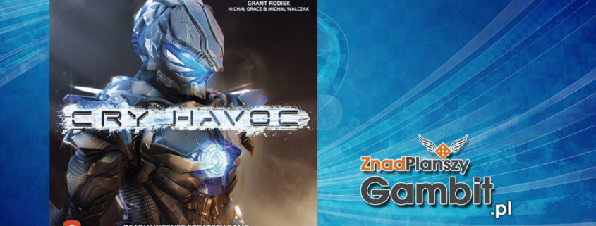 cry-havoc1-youtube-recenzja