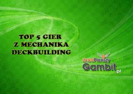 top5-deckbuilding1-youtube-inne