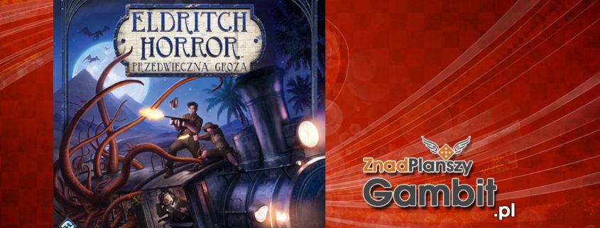 eldritch1-youtube-rewizyta