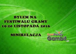 gramy-listopad1-youtube-inne