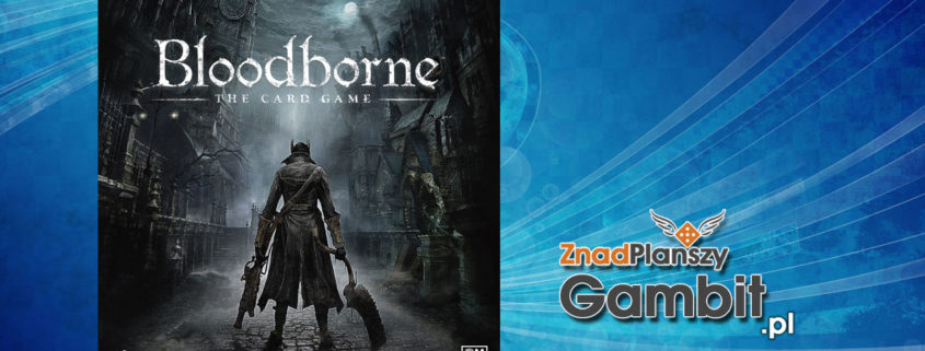 bloodborne1-youtube-recenzja