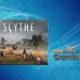 scythe1-youtube-recenzja